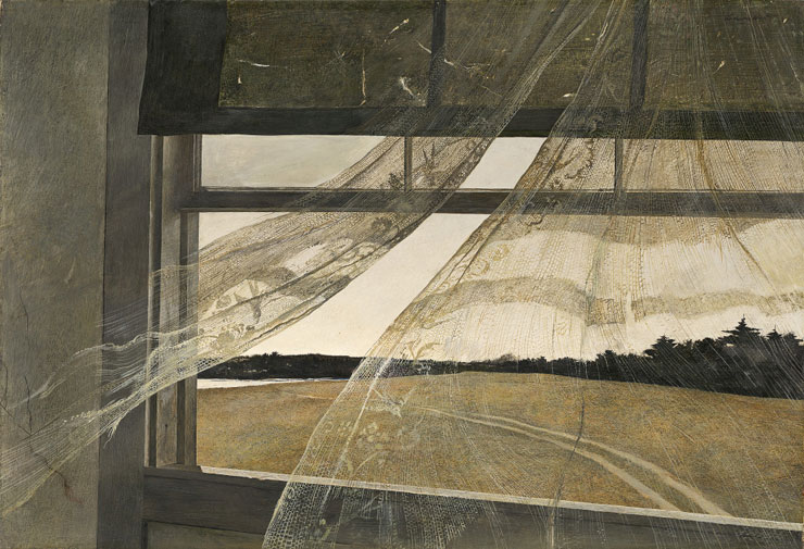 https://andreapawley.files.wordpress.com/2014/07/andrew-wyeth-wind-from-the-sea-1947-tempera-on-hardboard-national-gallery-of-art-gift-of-charles-h-morgan-2009-c2a9-andrew-wyeth.jpg