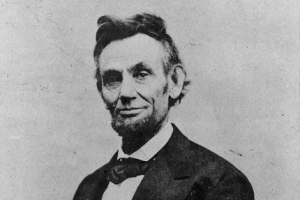 Lincoln Hopeful