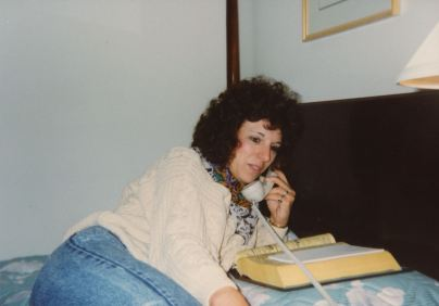1990-aunt-delores