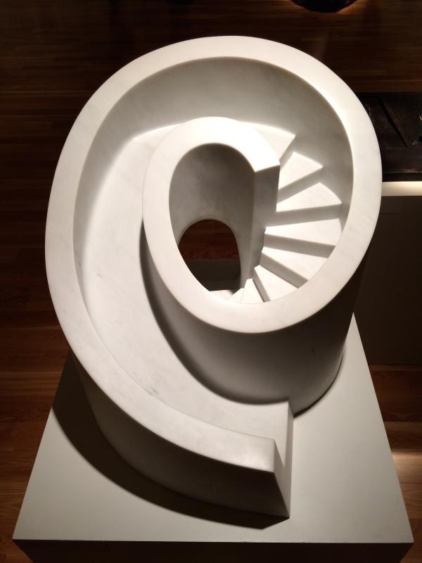 7-noguchi-slide-mantra-maquette-1985
