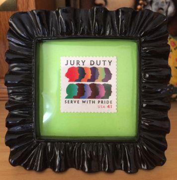 2016-grand-jury-duty