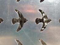XOXO Detail