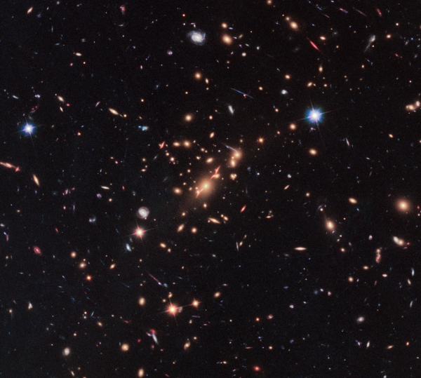 Dying Young: Massive Dead Disk Galaxy Challenges the Picture of How Galaxies Evolve